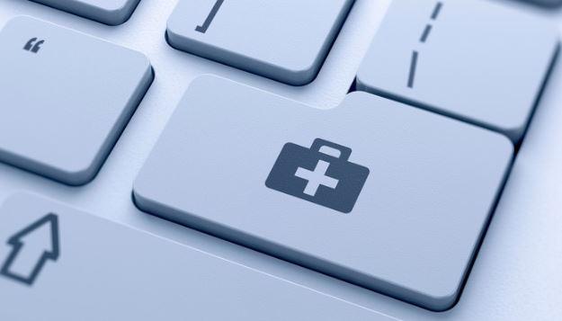 Pharmacie digitale